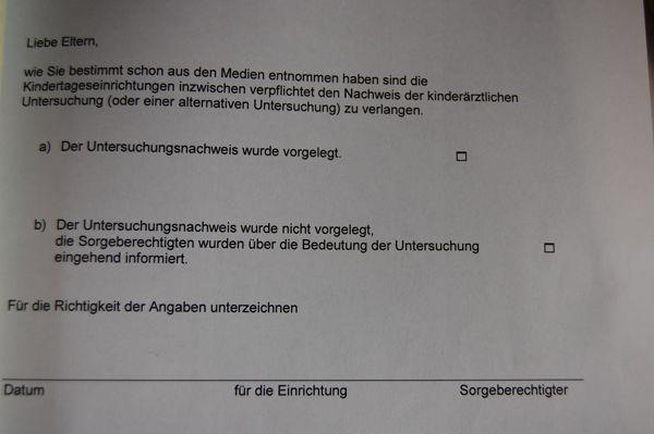 souffleurlos » Blog Archive » Zur Vorlage im Kindergarten