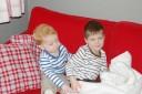 Noah und Tom 3