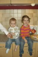 Geschwister2007