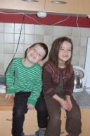 Geschwister2010